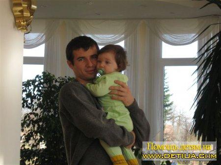 Левченко Роман Сергеевич