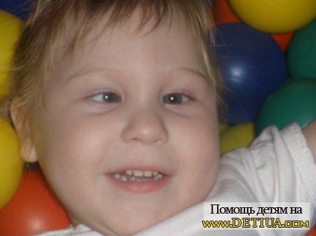 Литвинова Маргарита Алексеевна
