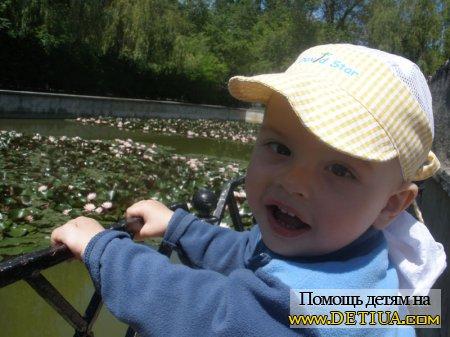 Мысник Иван Максимович