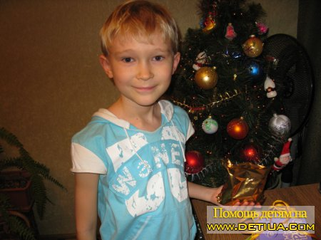 Харитоненко Кирилл Романович