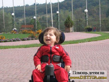 Стешенко Вера Максимовна