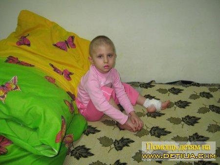 Протасенко Анастасия Александровна