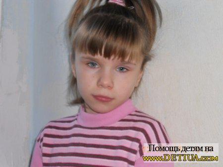 Боднар Наталия Руслановна