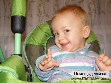 Калій Олександр Сергійович