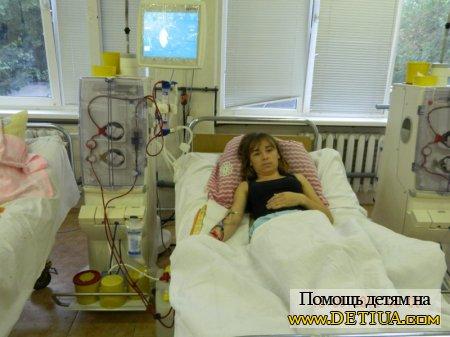 Савченко Валентина Андреевна.