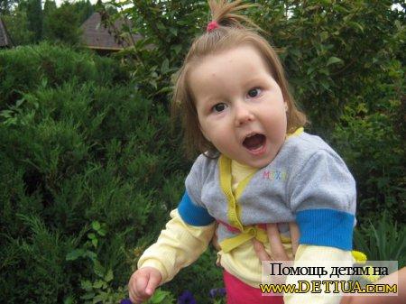 Корнийчук Виктория Владимировна