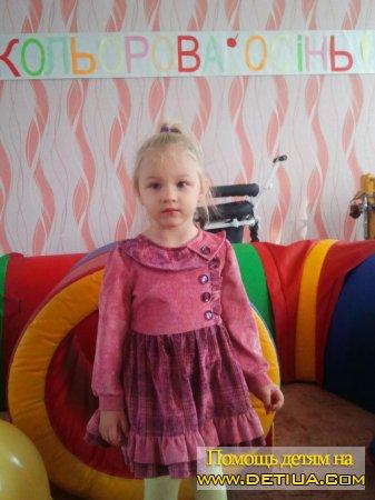 Крестникова Алла Андреевна.
