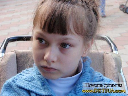 Коршунова Алина Константиновна
