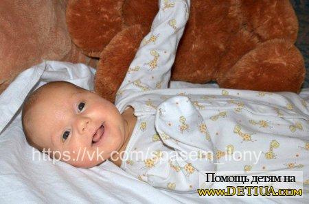 Ілона Лук'янова