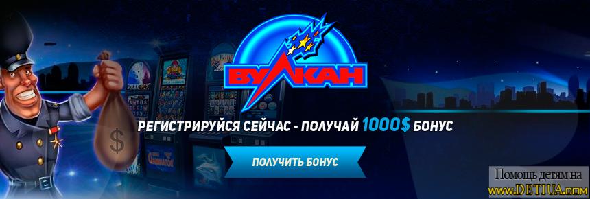 Карткова гра 1000 онлайн безкоштовно